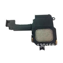 popular mobile phone buzzer