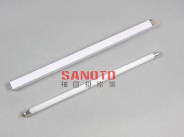 Softbox lamp 5500k For Mini Professional Portable Photo Studio Photography Box for SANOTO Softbox MK30 MK40 MK50(China (Mainland))