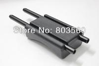Light Rapid Quick Release Shoulder Pad for 15mm Rod Support Rail System DSLR Rig
