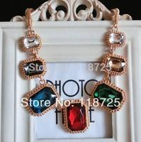 Серьги-гвоздики LZ Jewelry Hut E135 Fashion New Fashion Wind Retro Punk Peach Heart Shape Carved Mahogany Earrings For Women