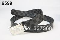 2014 Hot Sale New Design Free Shipping Men's Belts Pu Leather Belts 5 colors choice Waistband Belt