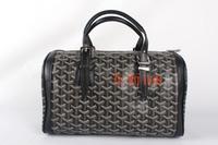 Hand bag , designer bag ,travelling bag ,tote ,fashion bag  ,letter bag ,8970