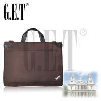 Hot Sale! High Quality Thinkpad r Laptop Bag  Fashion  Bag  Free Shipping