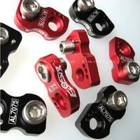 Advanced eiosix v 406 451 wheel  18 bird car 20 brake seat V brake extender bird V brake block