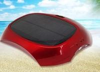 car air purifier oxygen bar car negative ion  taste of dual-use cheap car industrial best clean air purifier filters car