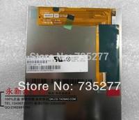 "chunghwa CLAA070WP03 tablet 7 ""1280 * 800 hd IPS LCD screen"