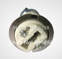 G9 lamp beads Lampholders  / G9 crystal lamp chandelier lamp holder / G9 halogen Block 20PCS