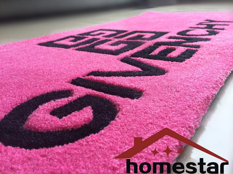Mozaiek Wand Badkamer ~ kopen Wholesale roze badkamer matten uit China roze badkamer matten
