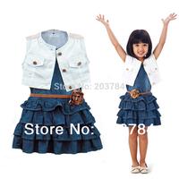 Комплект одежды для девочек Other , + 0/2 67087