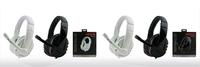 KE-200 headset big star computer headset mobile phone MP3 universal headphone Boxed
