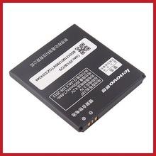bangprice Original Lenovo A820 A820T S720 Smartphone Lithium Battery 2000mAh BL197 3.7V Hot