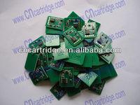 Compatible Xerox 7760 toner chip for Xerox printer chip