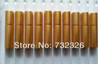 DHL Free 5ml Travel Refillable Perfume Atomizer empty Perfume bottle,perfume packaging travel sprayer bottles