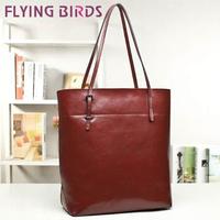 Клатч FLYING BIRDS! new female bags leather clutch women handbag fashion messenger clutch women wallet LS1802