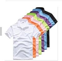 men t shirt Men's Fashion Short Sleeve Tee T Shirts, Good Quality, Retail, Drop Shipping, Wholesale, Free Shipping M900