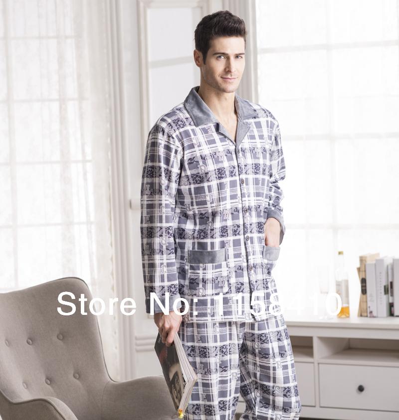 Night Dresses For Men 23