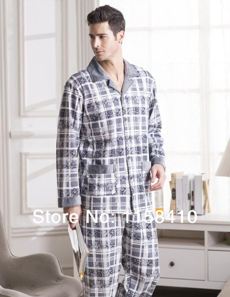 Night Dresses For Men 50