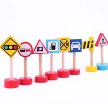 popular signs traffic
