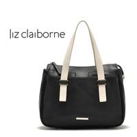 women seconds kill soft bolsas 2014 new hot handbags liz bag - hit the color shoulder atmospheric package free shipping