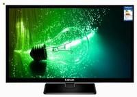 "22""INCH LED TV/  Monitor  1366*768 HDMI RF VGA USB AV Televisions"
