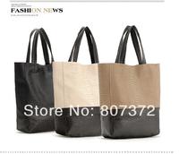 Retro big bag  Size  30 x40 x14