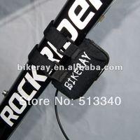 4*18650 Li-ion battery pack