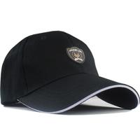 Male hat outdoor baseball cap sports cap male cap sunbonnet sun hat