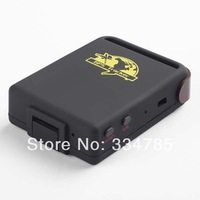 gps tracker sms ,gps watch tracker,xexun gps tracker tk102-2 ,support bulk order and sample order