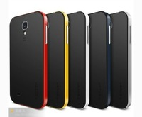 The new Samsung phone shell Transformers Bumblebee accessories s4 i9500 SGP Case Wholesale border