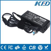 Charger for Acer Aspire V5-572G-53336G50akk 19V 3.42A 65W Laptop Adapter
