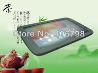 Free shipping, 8 inch samsung tablet pc with 2g or 3g internet  2GB 16GB GPS Bluetooth sim card slot free shipping