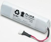 LTSMQ3006 fluke batteries
