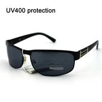 New  set 2014 Fashion Designer Frames sunglasses men Super Black cool jackets glasses men Sunglasses Free Shipping  1207