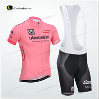 2014 Pro Team sublimated sportswear new model cycling wear