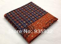 guaranteed quality  hollandais wax print fabrics , (6yards/piece)100% cotton hollandais  wax fabric!     HF031145