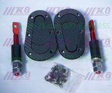 wholesale pin kit