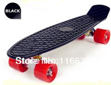 skate longboard promotion