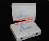GE CardioServ 30344030 cells/SCP 913/915/922 defibrillation apparatus
