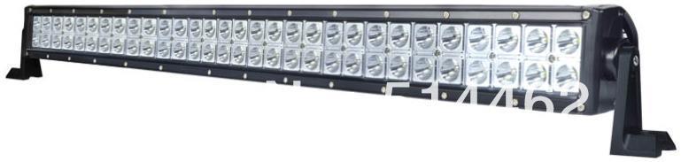 50% Discount Truck led off-road light 18000lm Cree LED Work Bar 180W Spot/Flood/Combo Beam driving light Pickup 4WD 12V 24V car(China (Mainland))