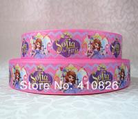 WM ribbon 7/8inch 22mm 14321009 grosgrain ribbon 50yds/roll free shipping