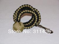 wholesale sailor knot bracelet