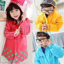 kids rainsuit price