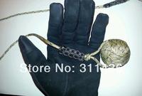 Double Knot Braided Handmade Colorful Nylon String Sailor Bracelet