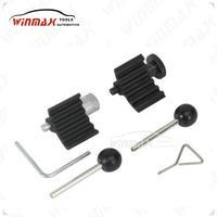 6 pcs Auto Engine Timing Tools Kit for VW Audi Diesel engine WT04796
