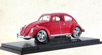 Mz alloy car models classic car model car artificial car toy