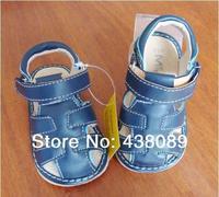 Детская кожаная обувь summer soft first walkers baby boy's sandals sapatos bebe infantil shoes