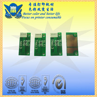 Wholesale Toner Chip for Konica Minolta Magicolor 3730,Free Shipping by China Post Air Mail!!!!