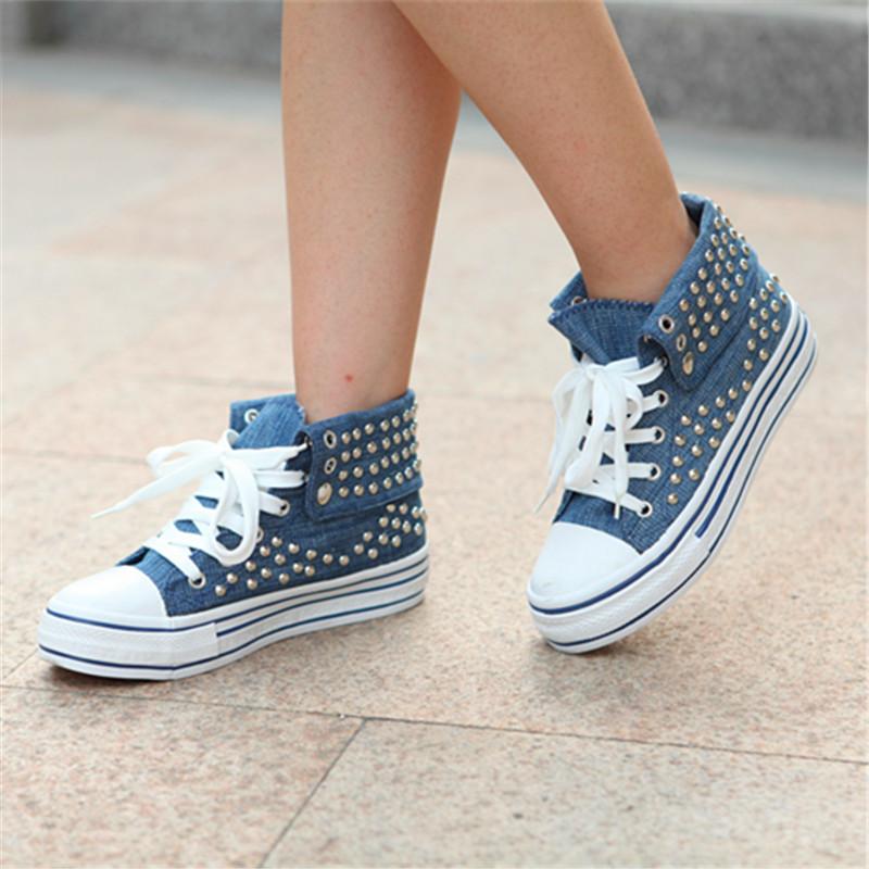 Cool Shoes For Girls Online Bird Metallic Cool