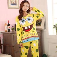 Женская пижама Other