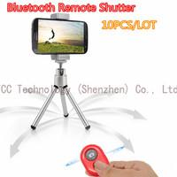 Дистанционный спуск затвора для фотокамеры 2Pcs ML L3 IR Wireless Remote Control For Nikon D90/D5000/D80/D70S/D50/D70/D600/QD/150ED/140ED/130ED/110s/70Ws/F65/F75 Camera